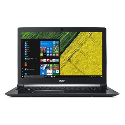 Notebook ACER Aspire 5 A715