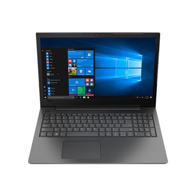 Notebook LENOVO V130