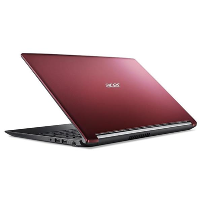 Notebook ACER Aspire 5 31HT