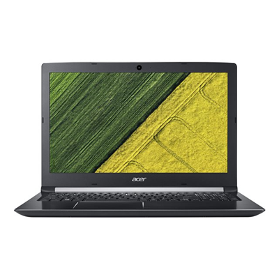 Notebook ACER Aspire 5 59VK